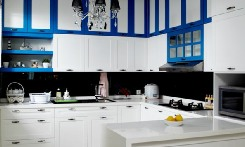 kitchen set minimalis 3.jpg